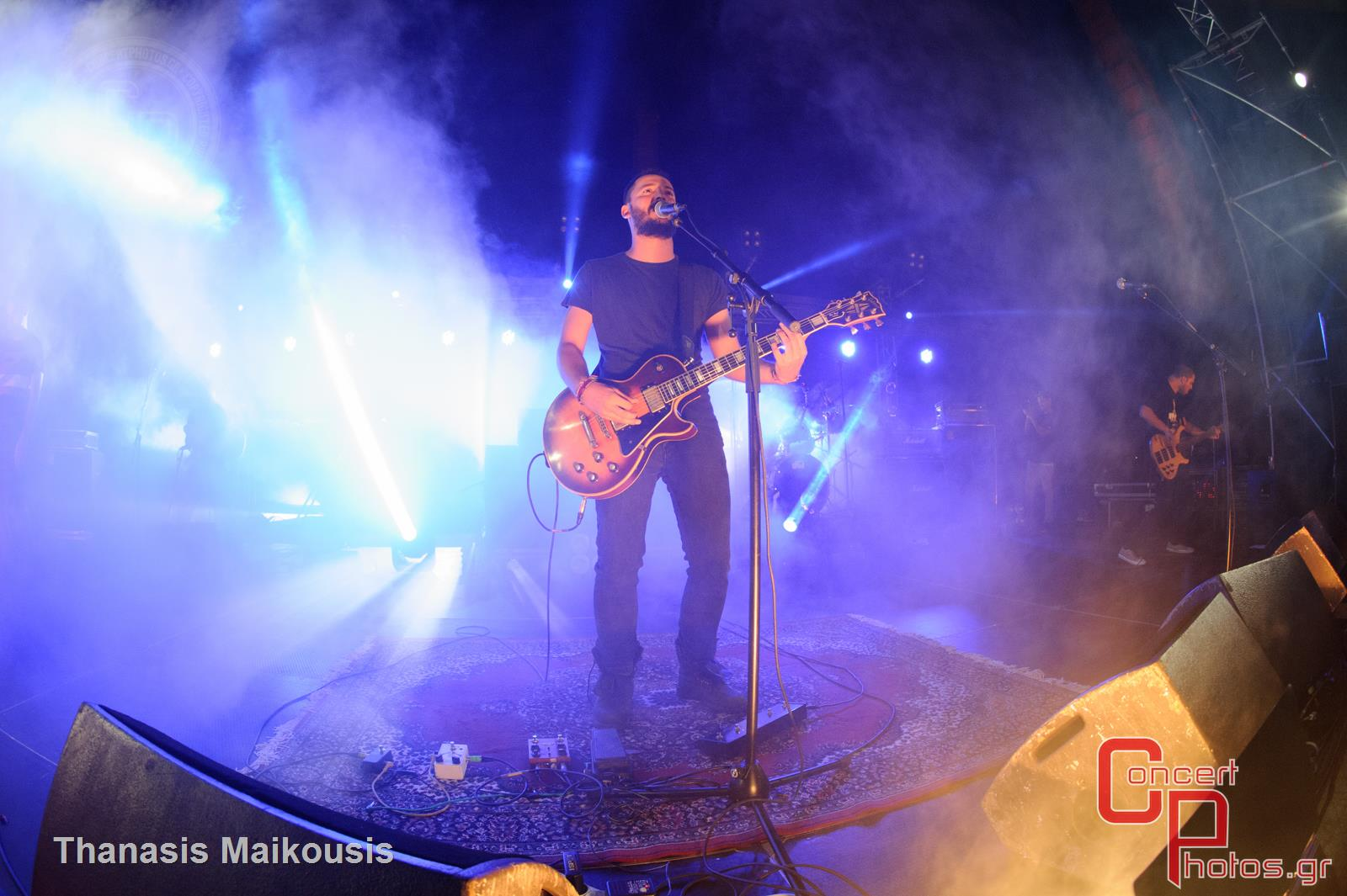 VIC-VIC-Technopolis photographer: Thanasis Maikousis - concertphotos_20150925_21_06_09