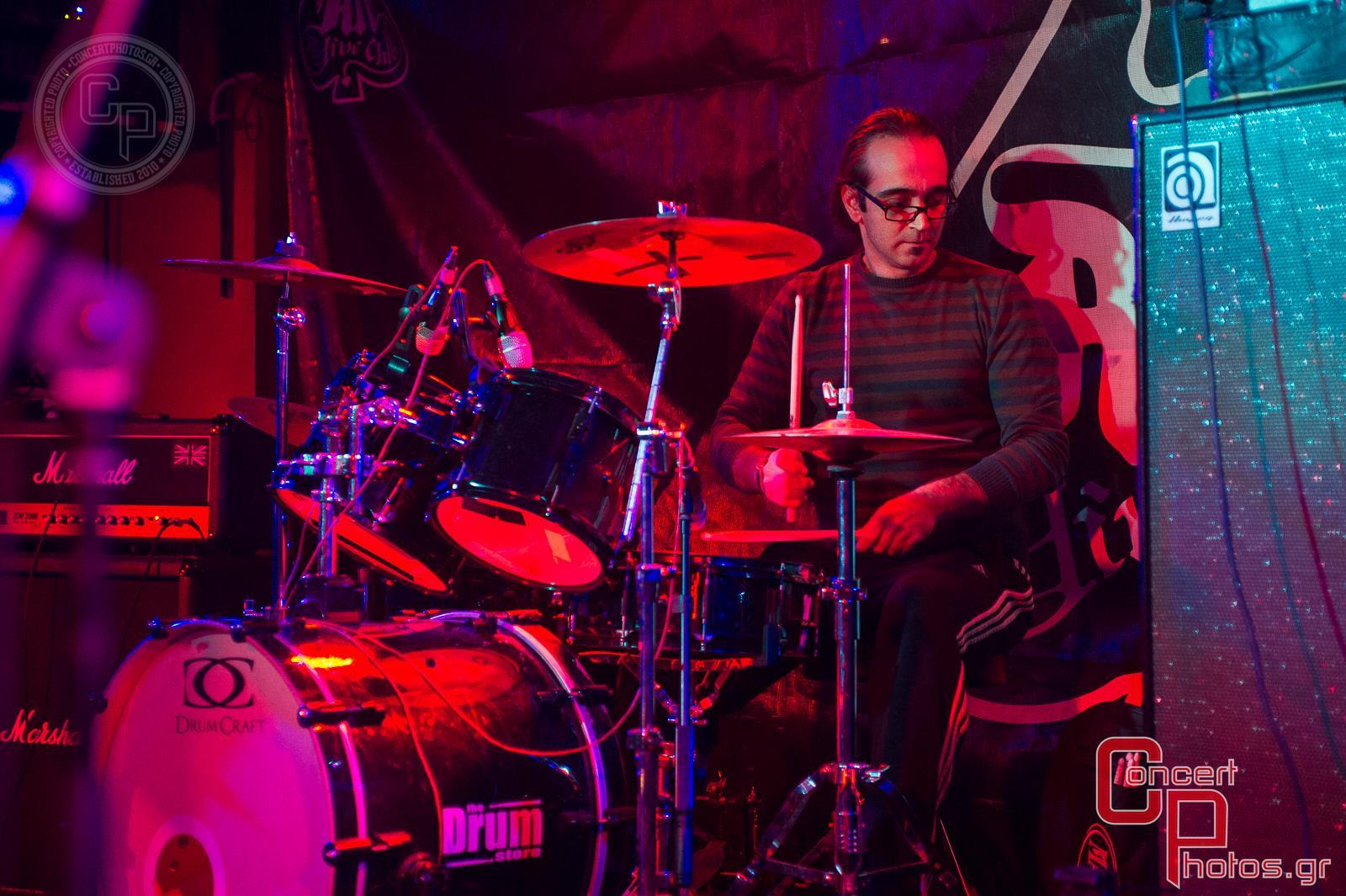 Battle Of The Bands Leg 1-Battle Of The Bands Leg 1 photographer:  - ConcertPhotos - 20141126_2315_44