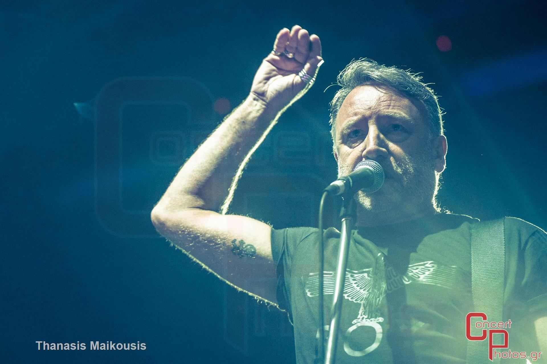 Peter Hook & The Light -Peter Hook & The Light Ejekt 2013 photographer: Thanasis Maikousis - concertphotos_-9262