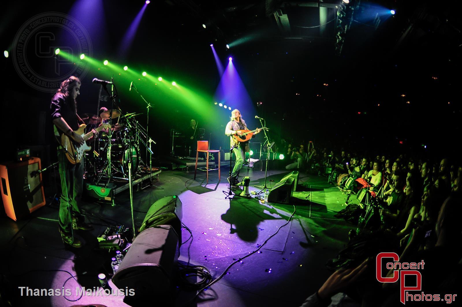 Γιάννης Χαρούλης-Charoulis Votanikos 2014 photographer: Thanasis Maikousis - concertphotos_-9464