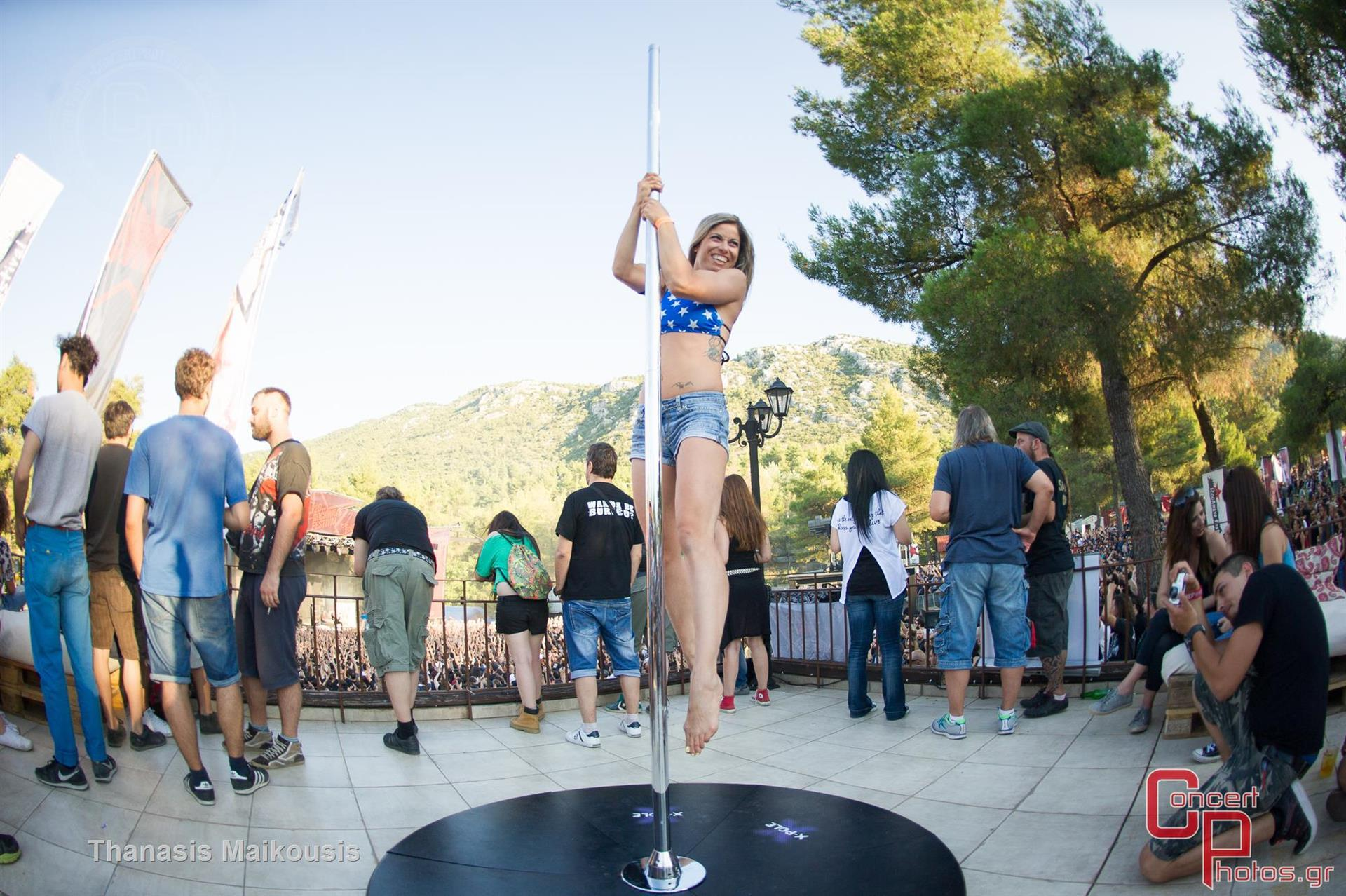 Rockwave 2015 - Day 3-Rockwave 2015 - Day 3 photographer: Thanasis Maikousis - ConcertPhotos - 20150704_1828_58