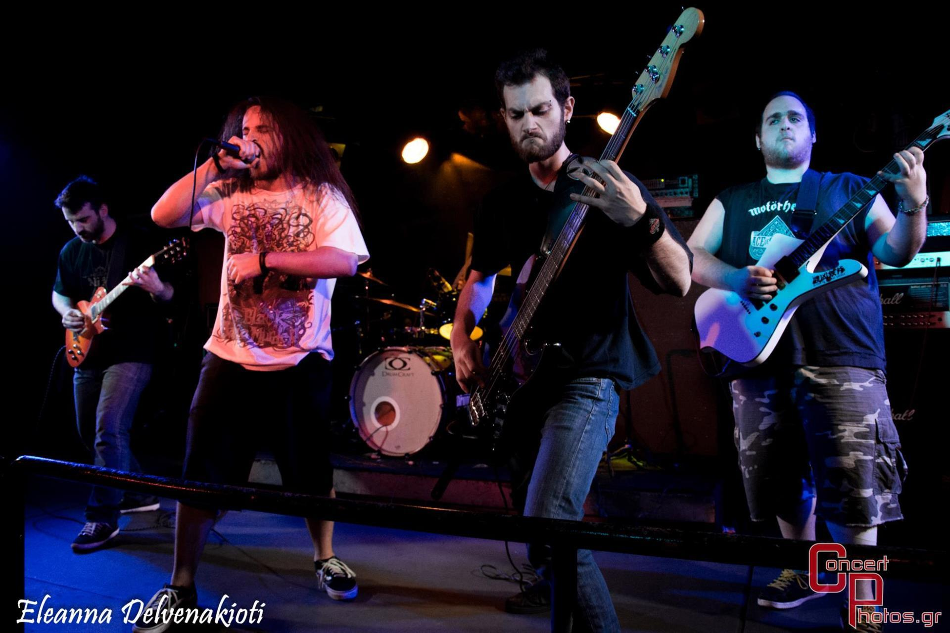 Battle Of The Bands Athens - Leg 4-test photographer:  - Battle Of The Bands-20150208-232432