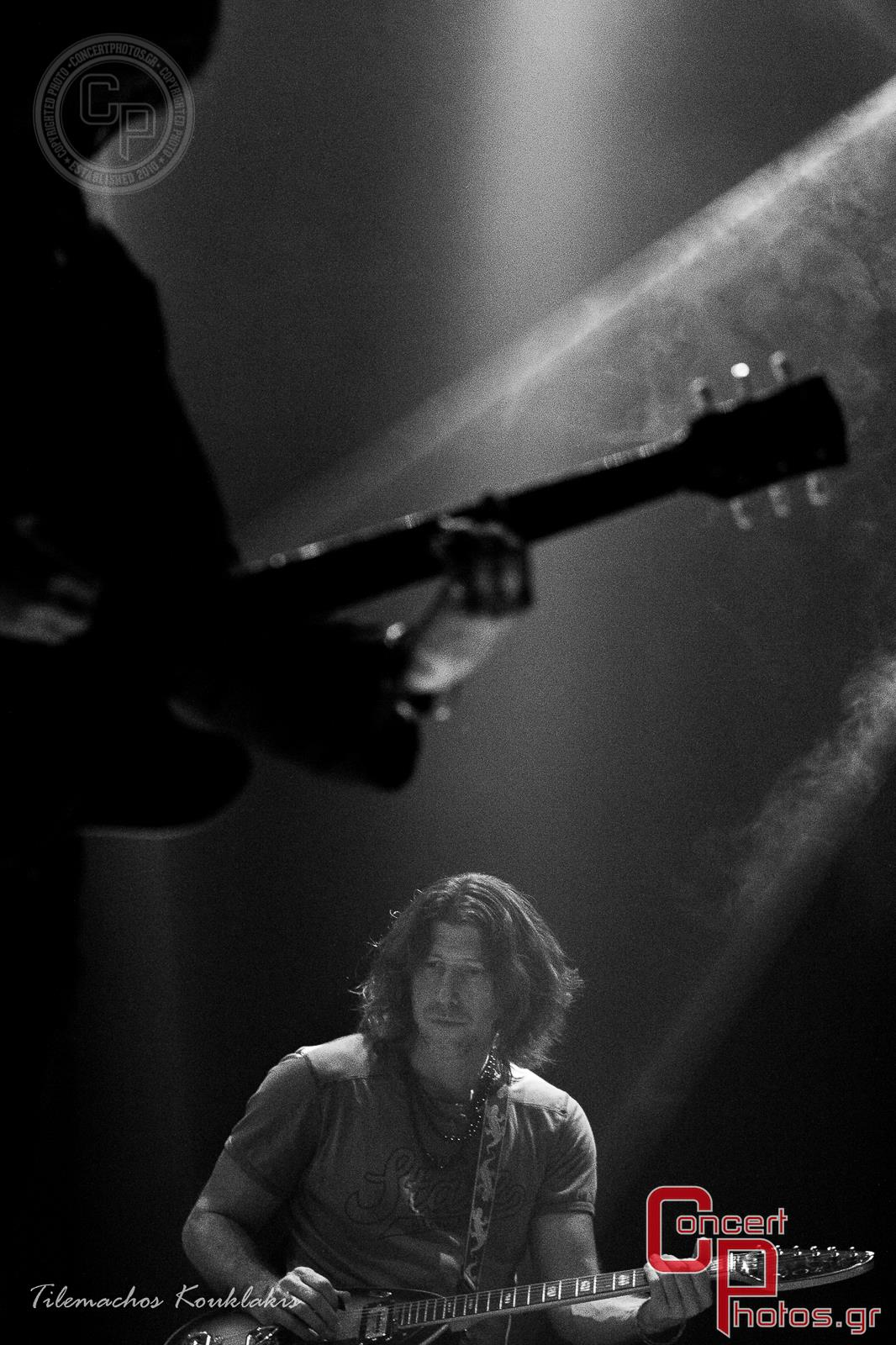 Brian Jonestown Massacre + The Velvoids-Brian Jonestown Massacre photographer:  - IMG_6364