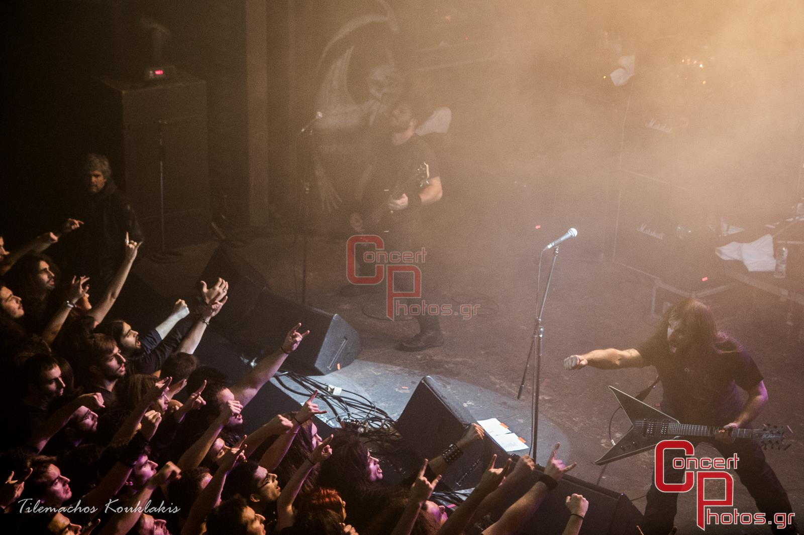Rotting Christ-Rotting Christ photographer:  - ConcertPhotos-5865