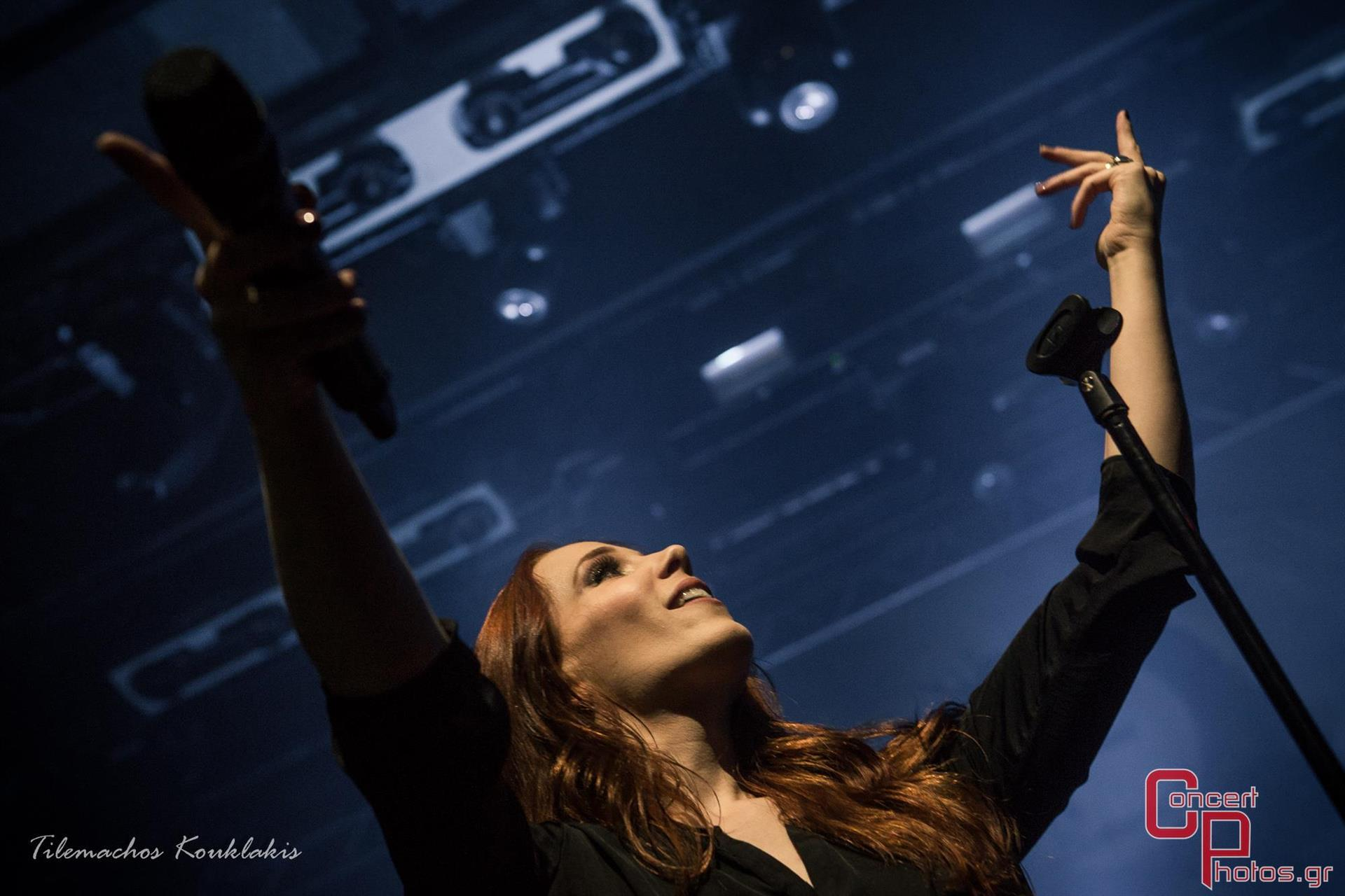 EPICA Jaded Star Fuzz Club-EPICA Jaded Star Fuzz Club photographer:  - Epica_14