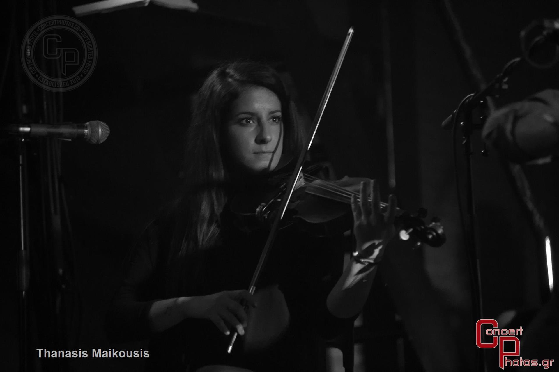 Monika-Monika photographer: Thanasis Maikousis - ConcertPhotos - 20150227_2305_55