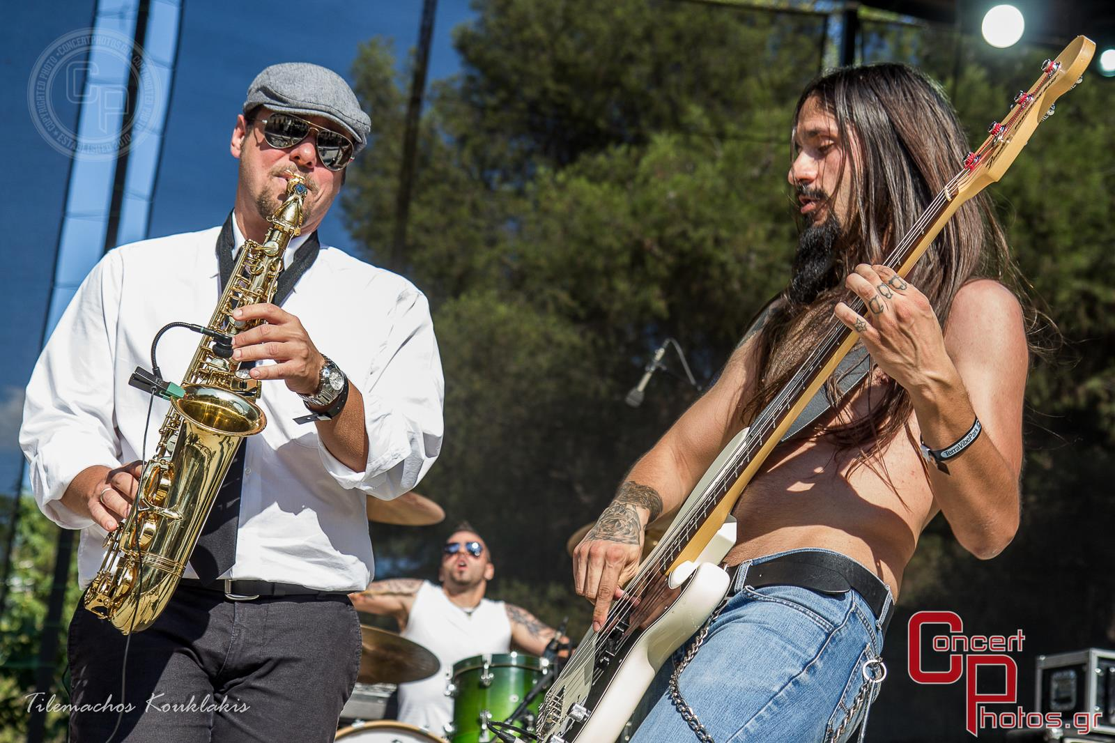 Rockwave 2014-Rockwave 2014 - Day 1 photographer:  - Rockwave-2014-9