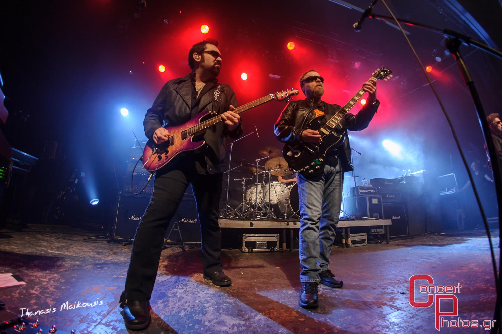 Blue Oyster Cult & Big Nose Attack-Blue Oyster Cult - Big Nose Attack photographer:  - ConcertPhotos-3161