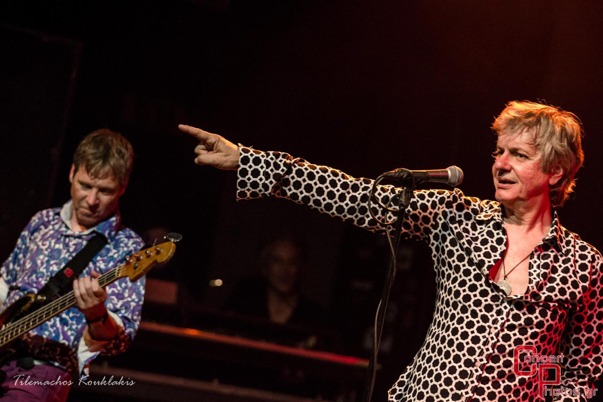 The Fleshtones - Dirty Fuse - The Statycs-The Fleshtones - Dirty Fuse - The Statycs photographer:  - IMG_8369