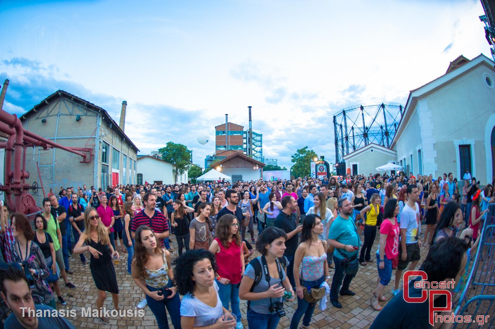 En Lefko 2014-En Lefko 2014 photographer: Thanasis Maikousis - concertphotos_20140620_20_40_08
