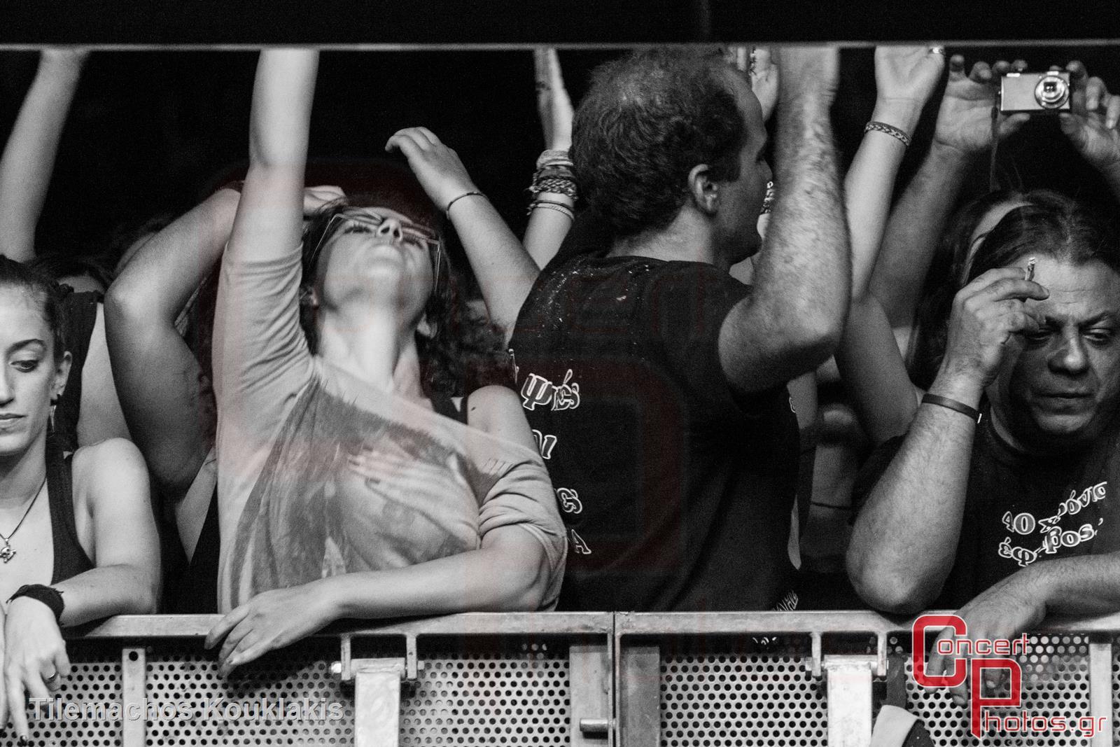 Βασίλης Παπακωνσταντίνου - 40 Χρόνια Έφηβος-Vasilis Papakonstantinou 40 Chronia Efivos photographer: Tilemachos Kouklakis - concertphotos_-5237