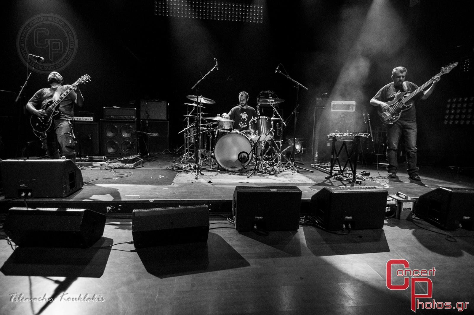 Neurosis-Neurosis photographer:  - concertphotos_20140707_23_56_48-9