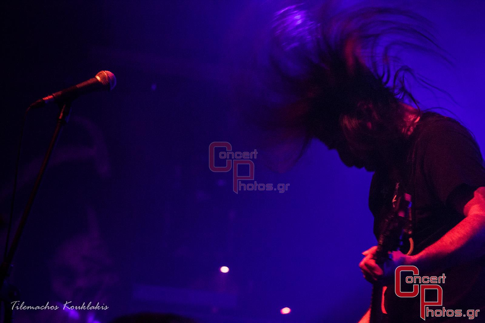 Rotting Christ-Rotting Christ photographer:  - ConcertPhotos-5665