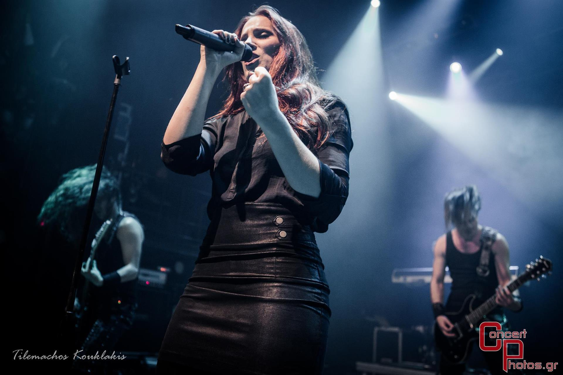 EPICA Jaded Star Fuzz Club-EPICA Jaded Star Fuzz Club photographer:  - Epica_16
