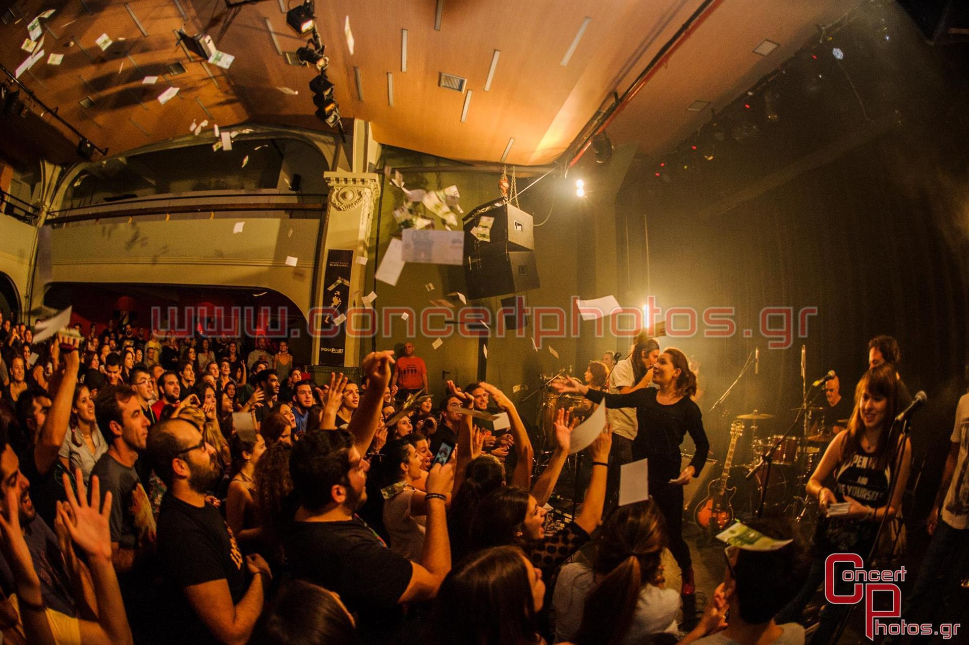 Locomondo- photographer:  - ConcertPhotos-7276