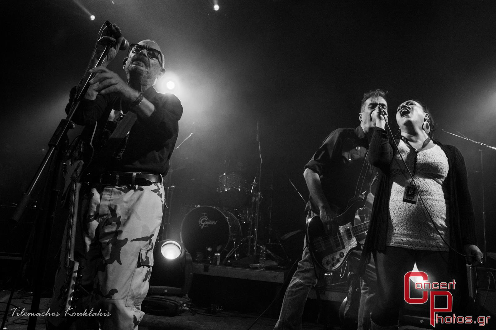 Last Drive-Last Drive Gagarin Day 2 photographer:  - concertphotos_-9204