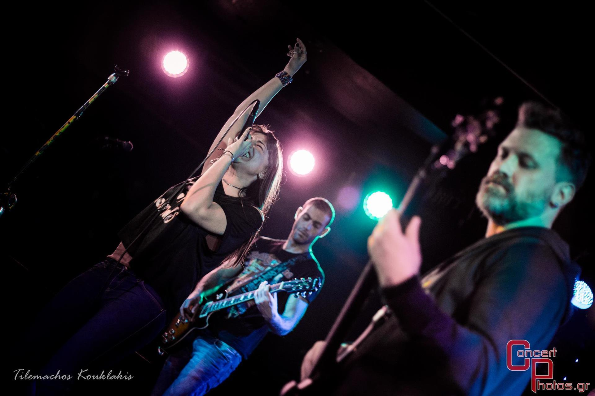 Battle Of The Bands Athens - Leg 4-test photographer:  - Battle Of The Bands-20150208-225659