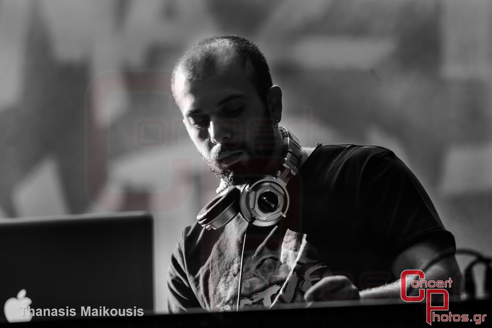 Active Member - Τραγούδα μας να φύγει το σκοτάδι- photographer: Thanasis Maikousis - concertphotos_-4987