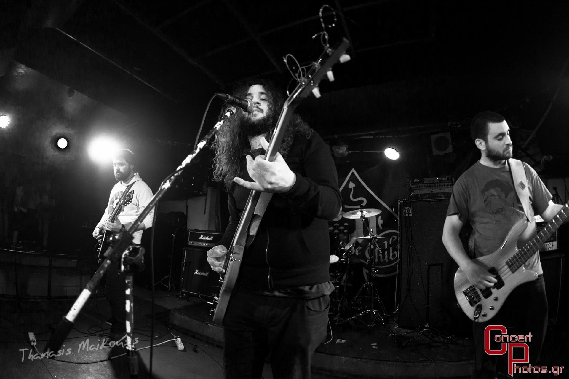 Battle Of The Bands Athens - Leg 4-test photographer:  - Battle Of The Bands-20150208-232207