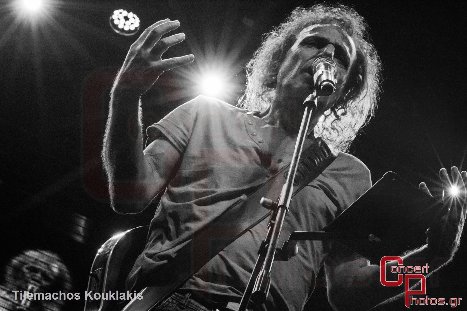 Βασίλης Παπακωνσταντίνου - 40 Χρόνια Έφηβος-Vasilis Papakonstantinou 40 Chronia Efivos photographer: Tilemachos Kouklakis - concertphotos_-4593