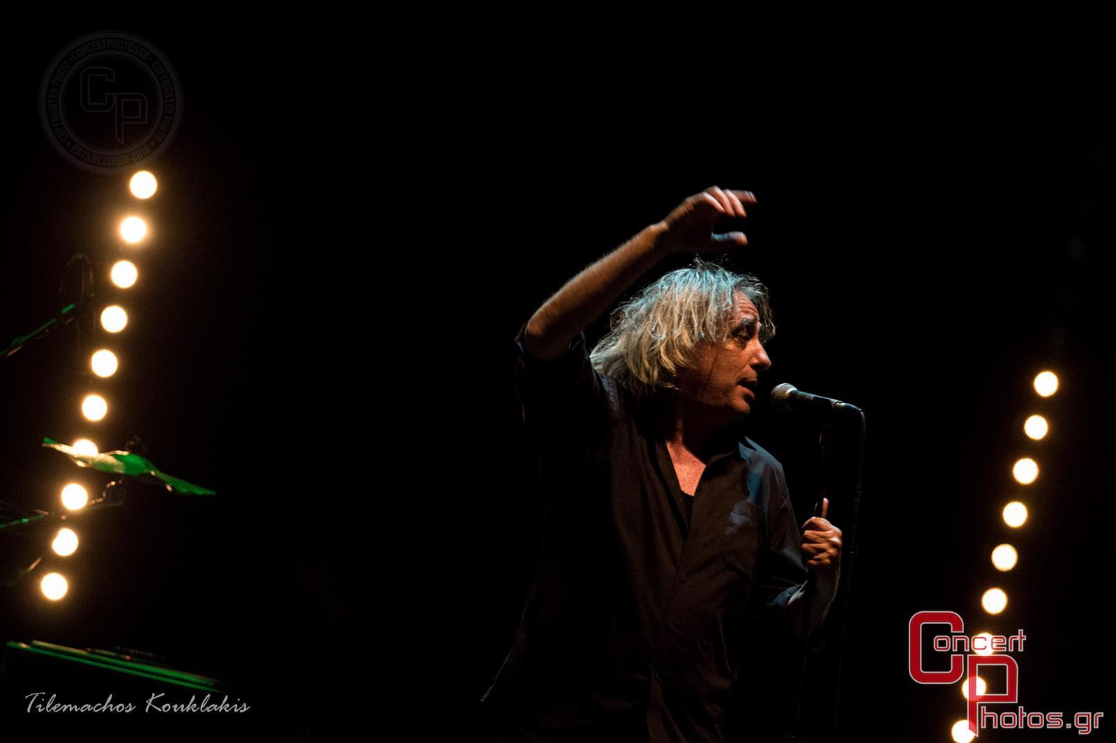 Γιάννης Αγγελάκας - Σύννεφα με Παντελόνια-Aggelakas-2 photographer:  - concertphotos_-1405153299