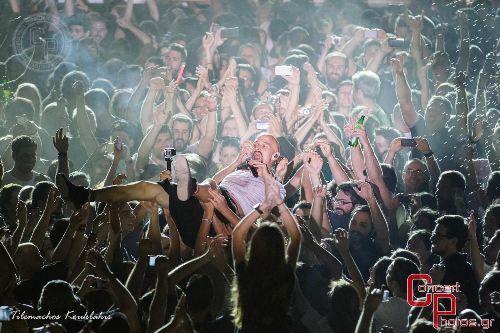James & Moan-James-Theatro Vrachon photographer:  - Rockwave-2014-51