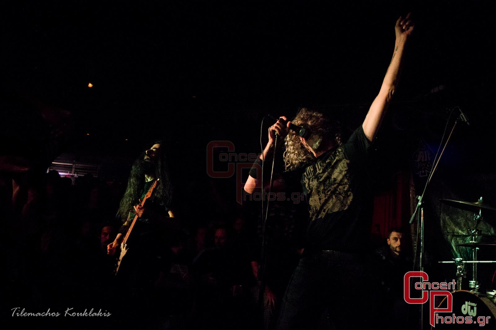 Nightstalker-Nightstalker AN Club photographer:  - concertphotos_-43