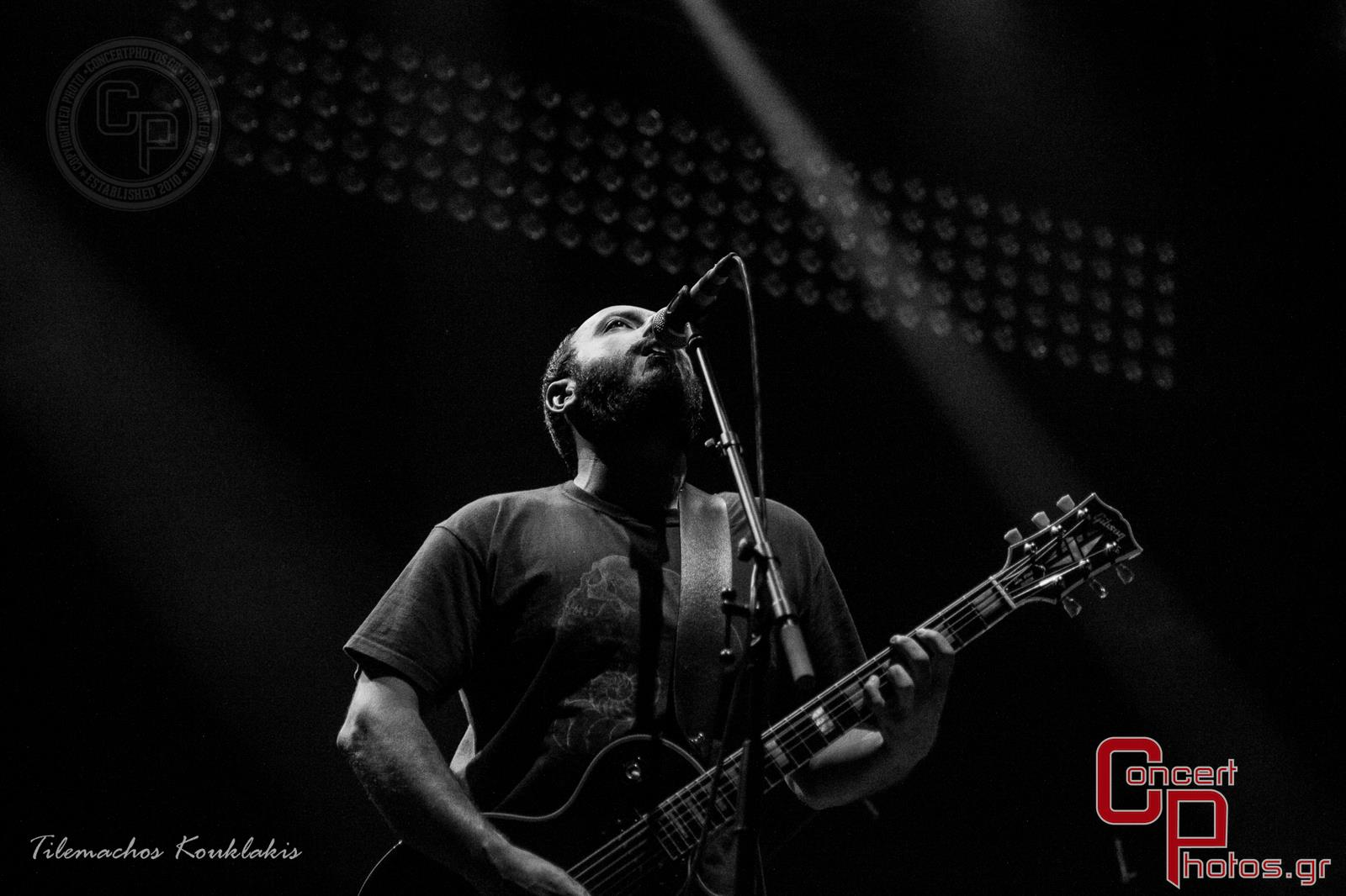 Neurosis-Neurosis photographer:  - concertphotos_20140707_23_56_37-5