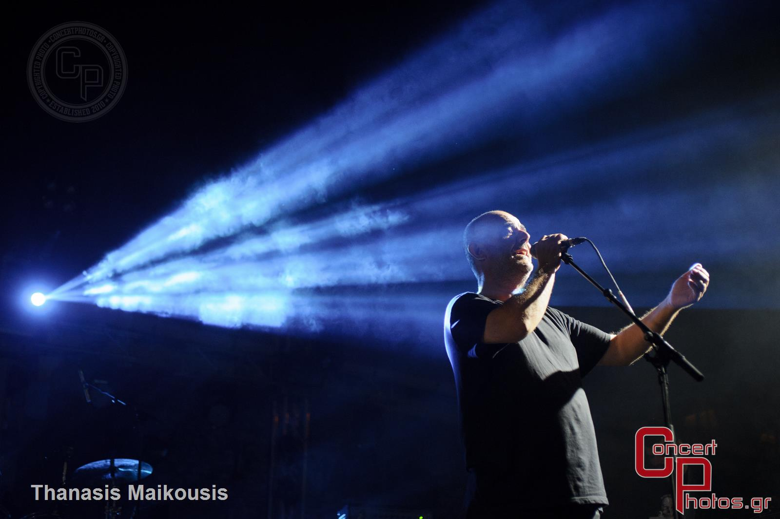 VIC-VIC-Technopolis photographer: Thanasis Maikousis - concertphotos_20150925_21_24_18