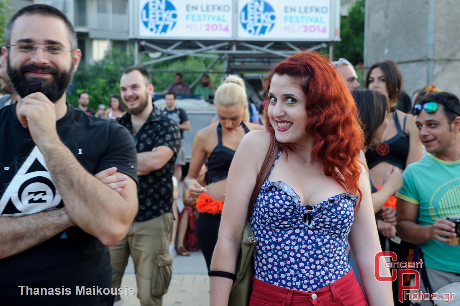 En Lefko 2014-En Lefko 2014 photographer: Thanasis Maikousis - concertphotos_20140621_20_31_53