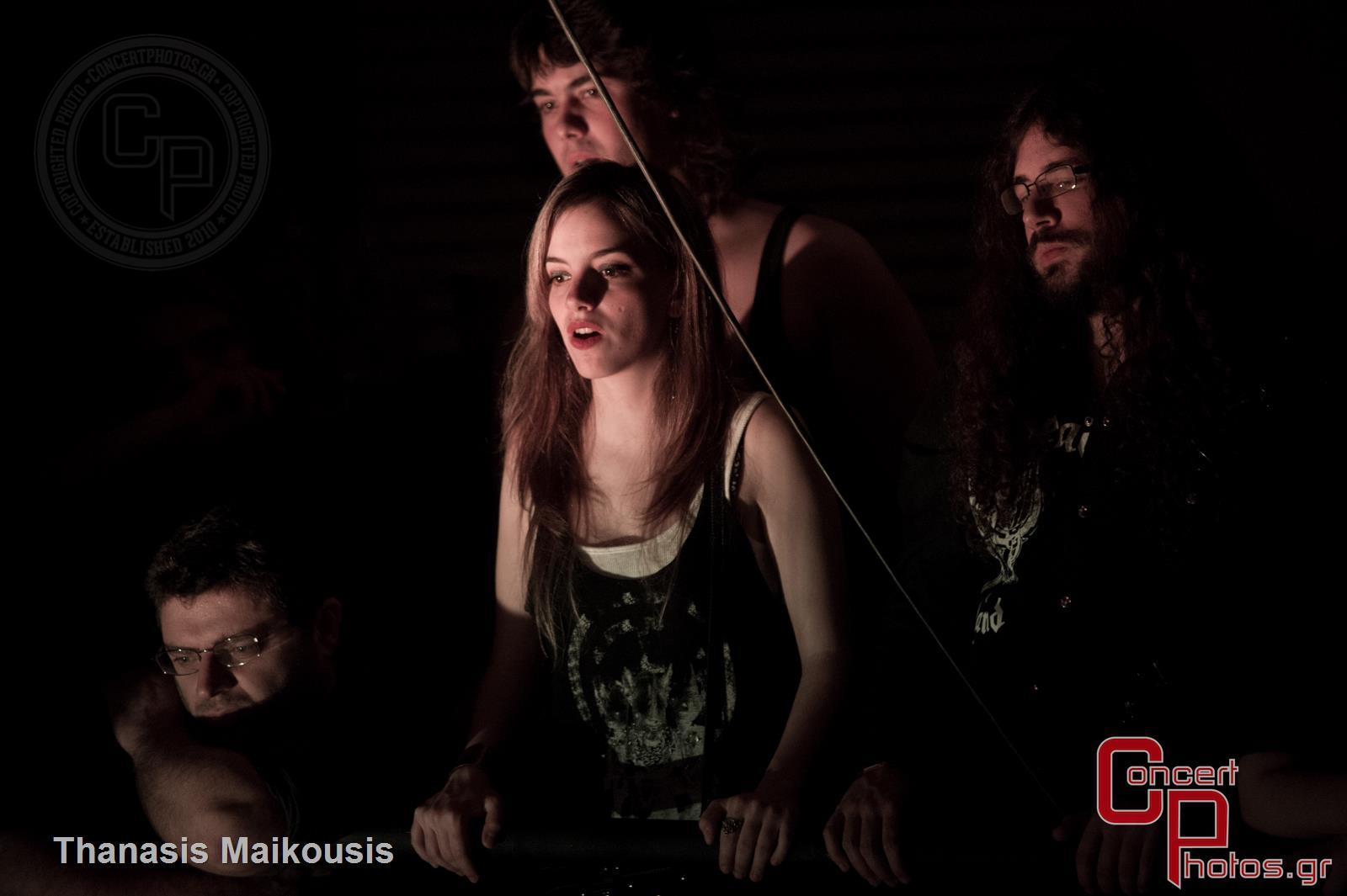 Gamma Ray + Rhapsody Of Fire-Gamma Ray Rhapsody Of Fire photographer: Thanasis Maikousis - _DSC1596