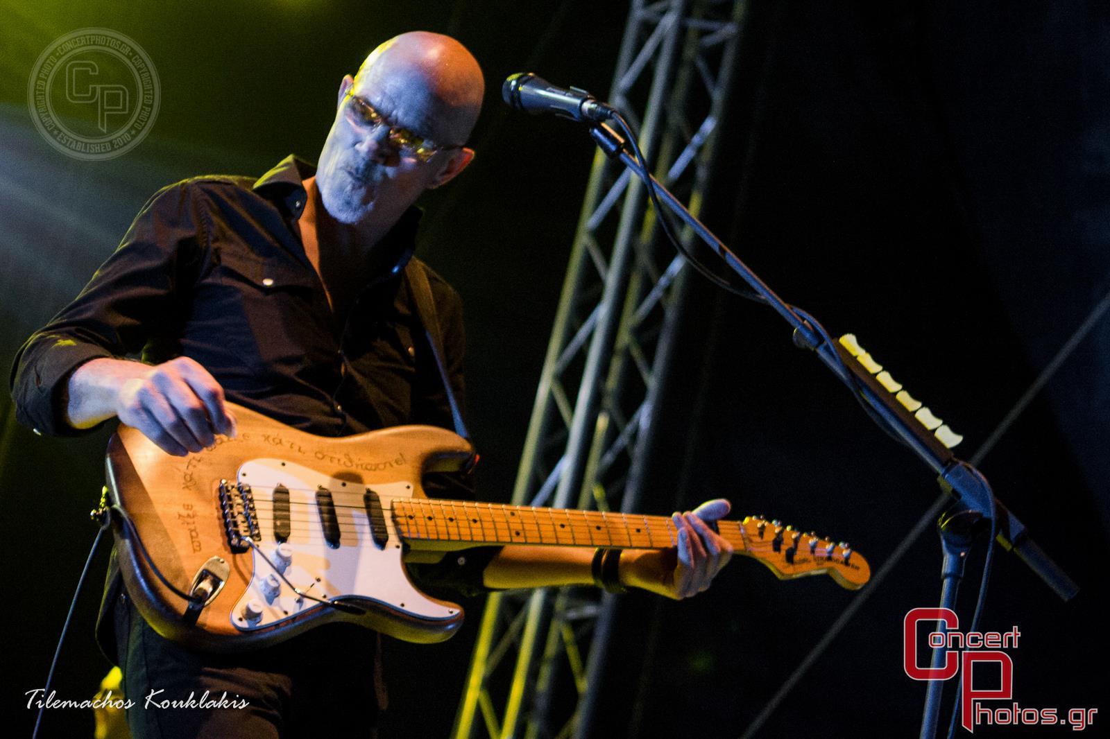 James & Moan-James-Theatro Vrachon photographer:  - Rockwave-2014-26