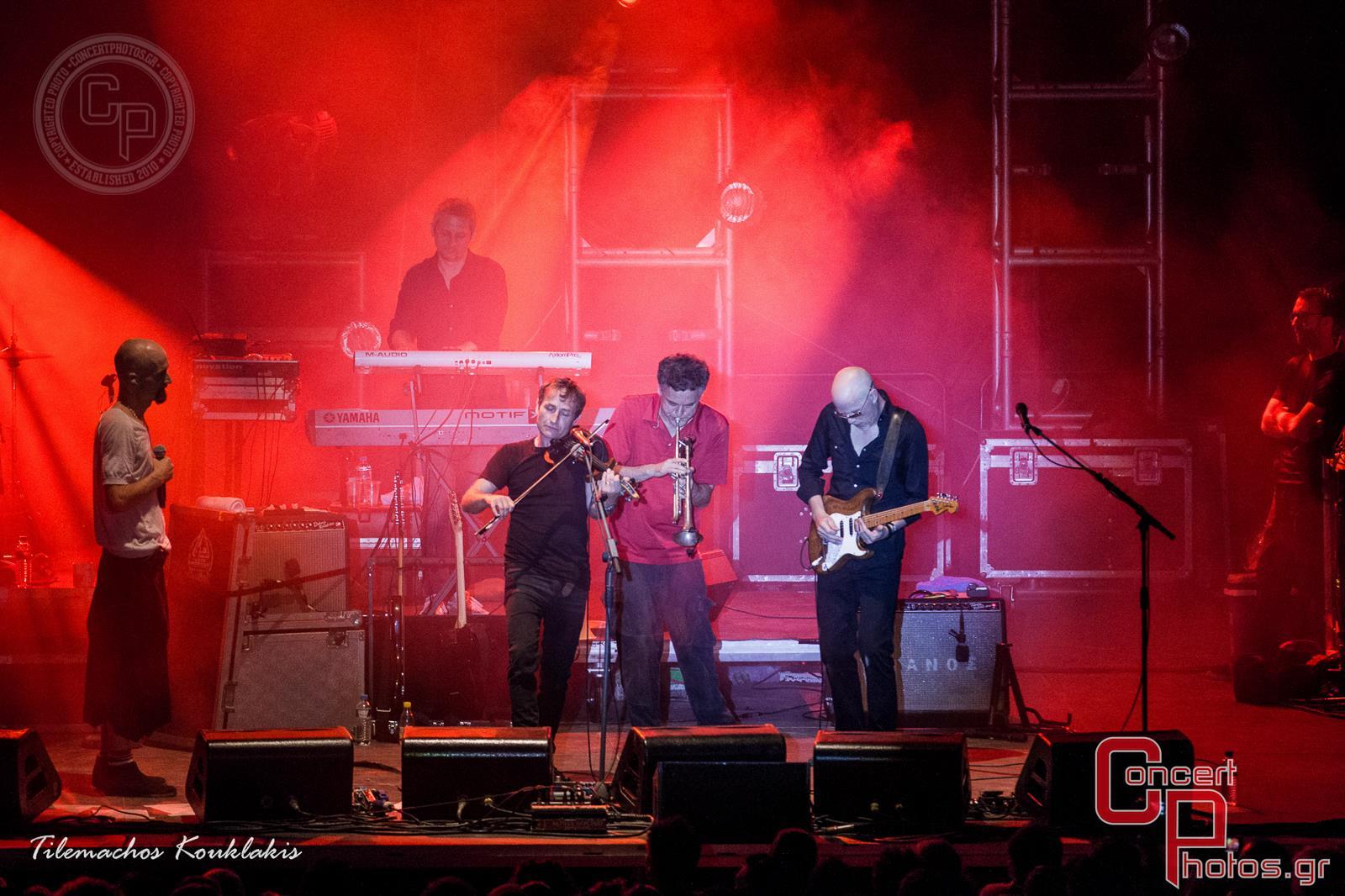 James & Moan-James-Theatro Vrachon photographer:  - Rockwave-2014-42