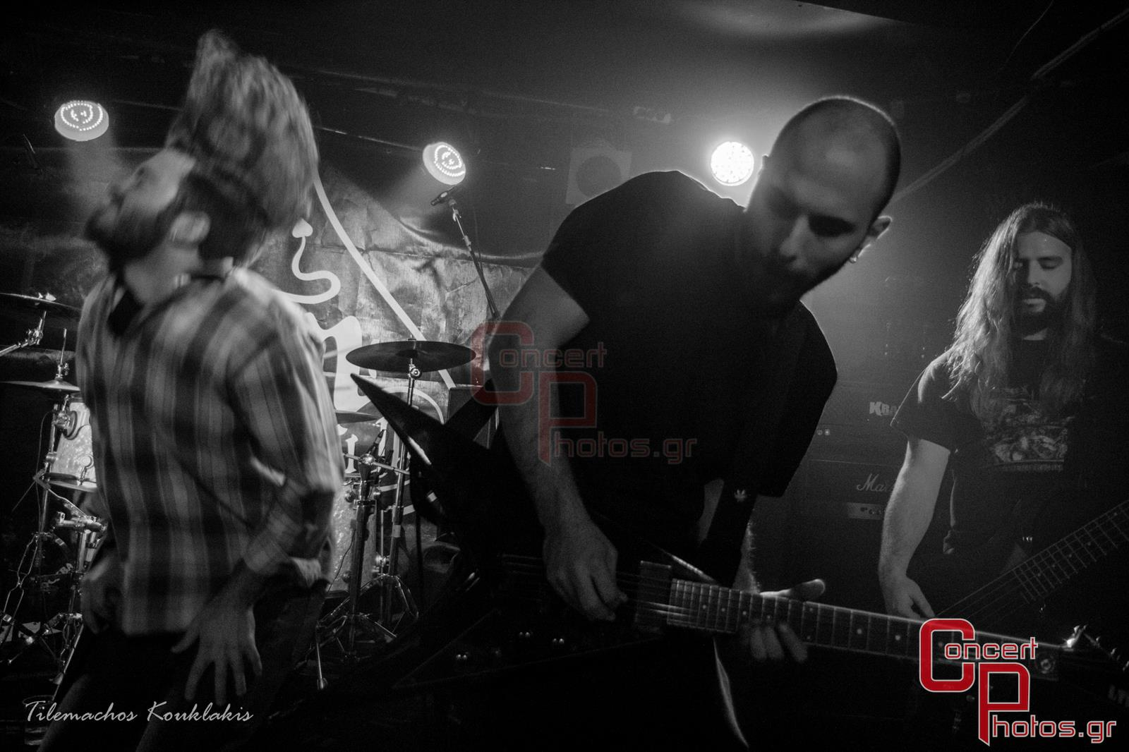Nightstalker-Nightstalker AN Club photographer:  - concertphotos_-5