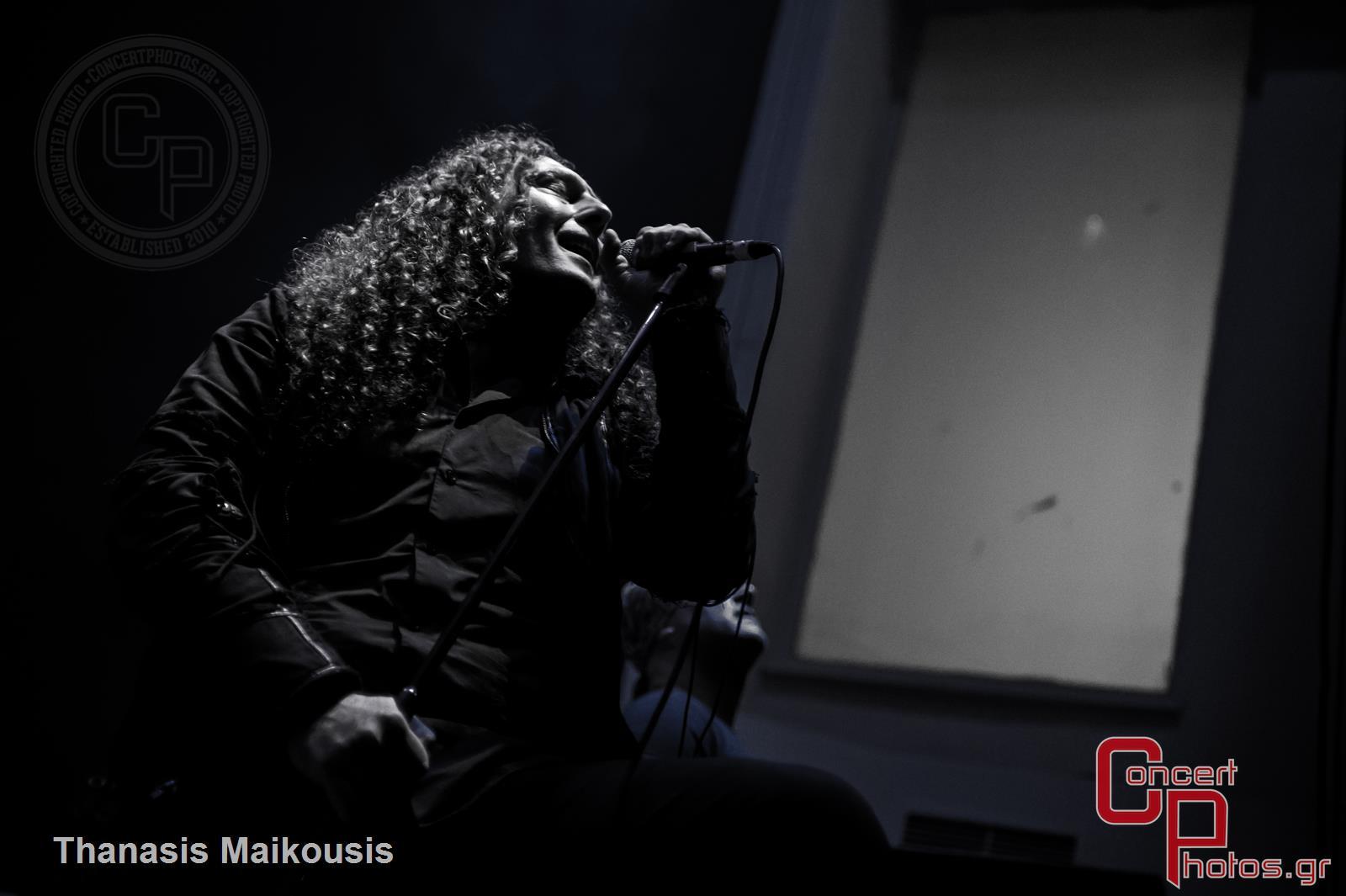 Gamma Ray + Rhapsody Of Fire-Gamma Ray Rhapsody Of Fire photographer: Thanasis Maikousis - _DSC1083