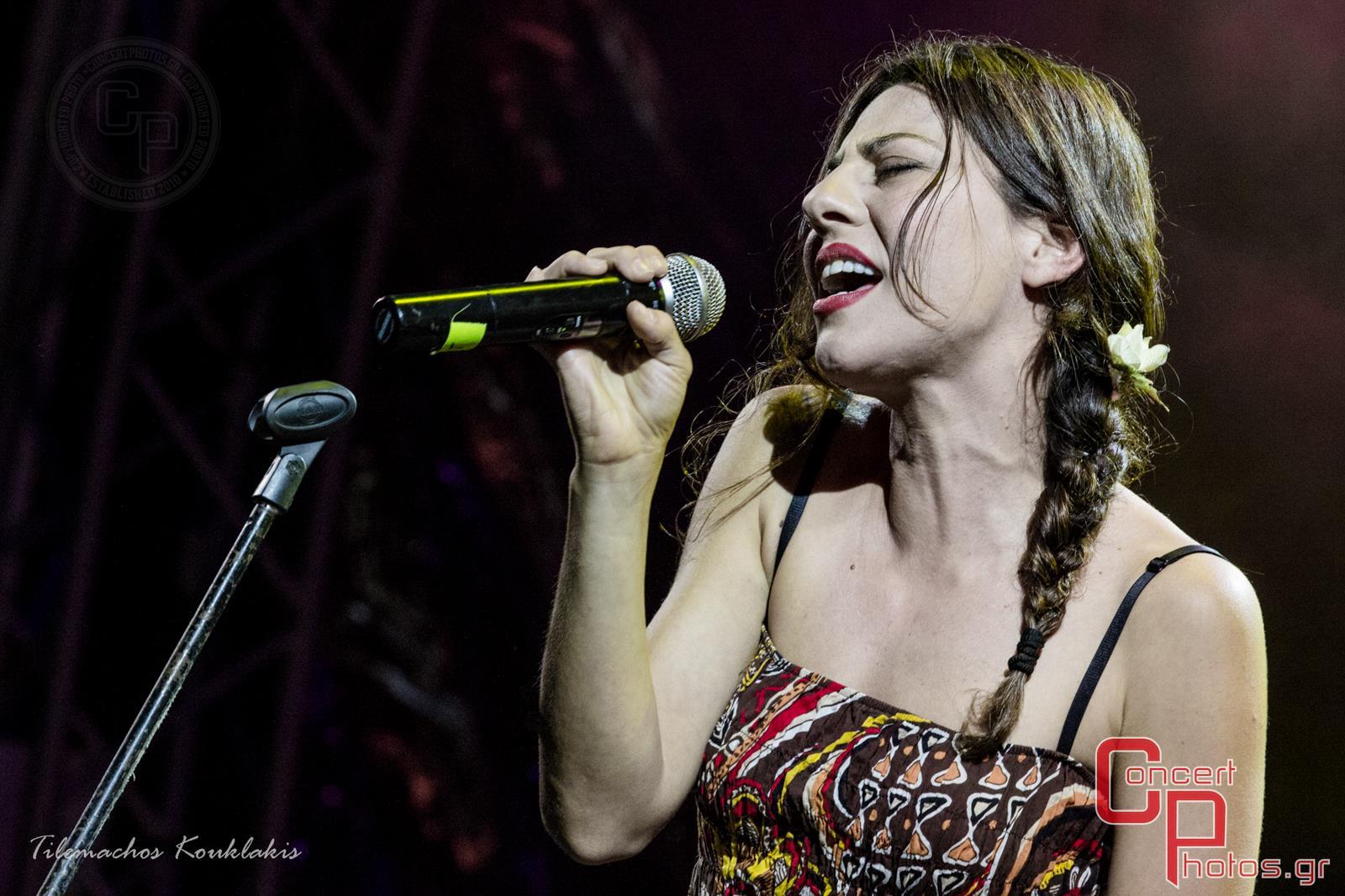 Μία συναυλία για τη Σχεδία 2014-Sxedia 2014 photographer:  - concertphotos_20140530_20_13_36-2