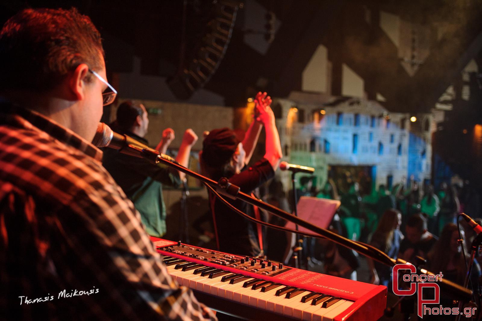Locomondo- photographer:  - ConcertPhotos-3332