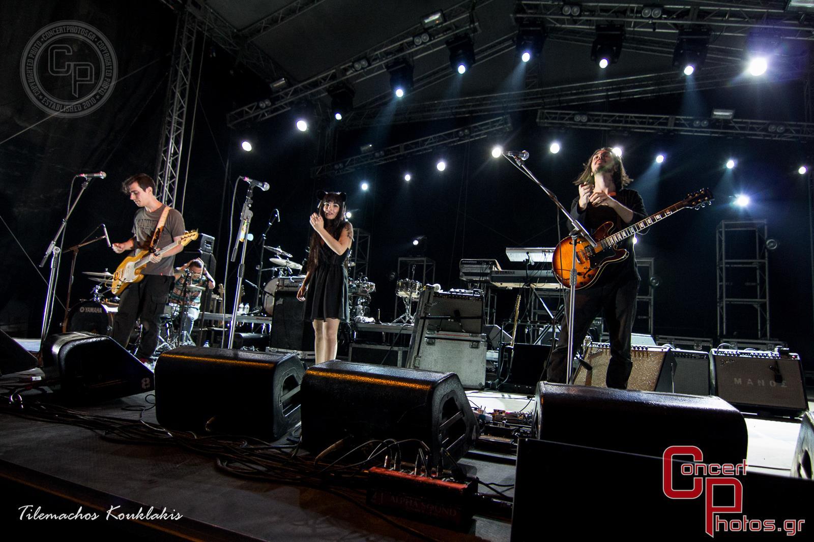 James & Moan-James-Theatro Vrachon photographer:  - Rockwave-2014-9