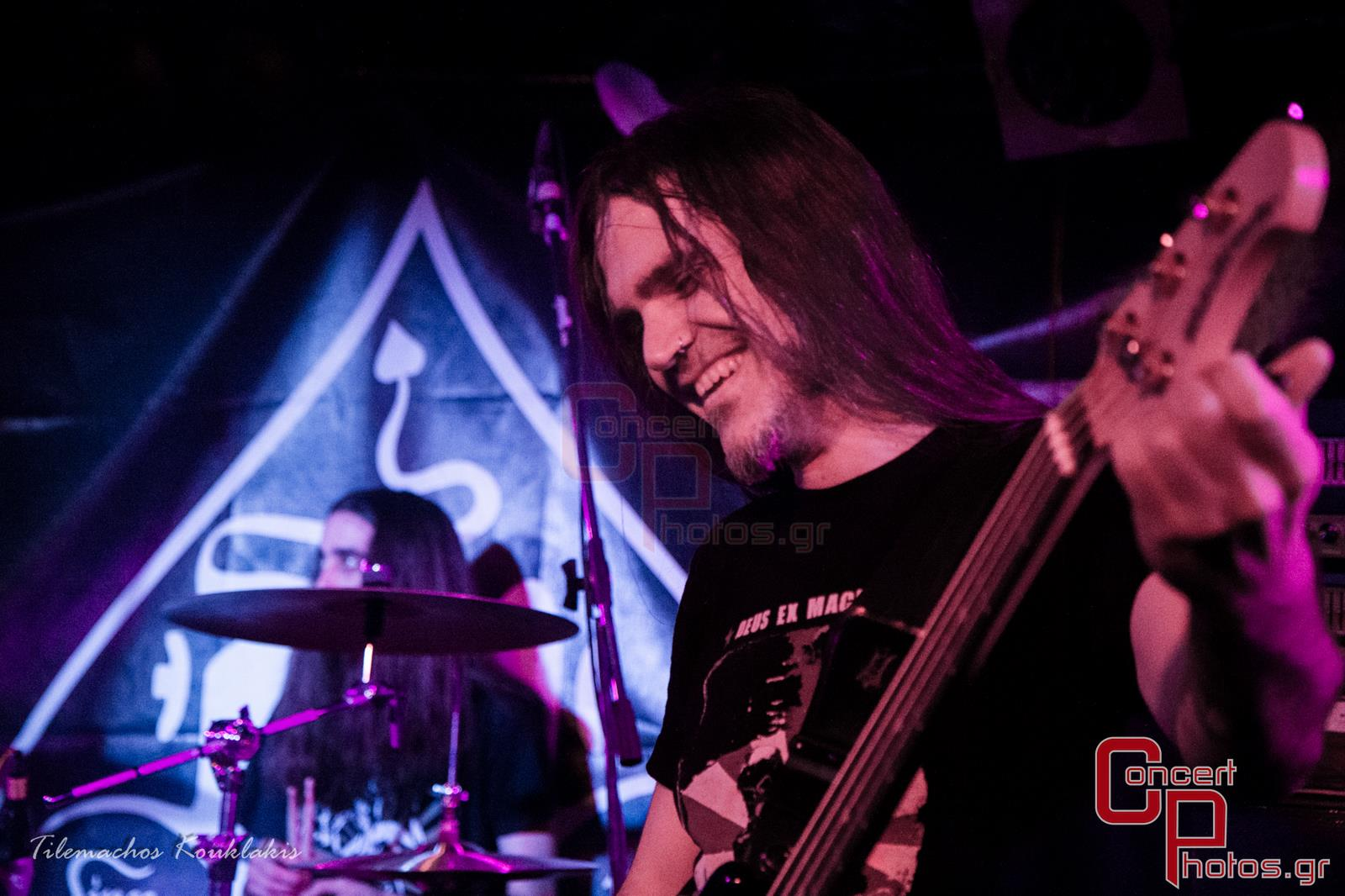 Nightstalker-Nightstalker AN Club photographer:  - concertphotos_-37