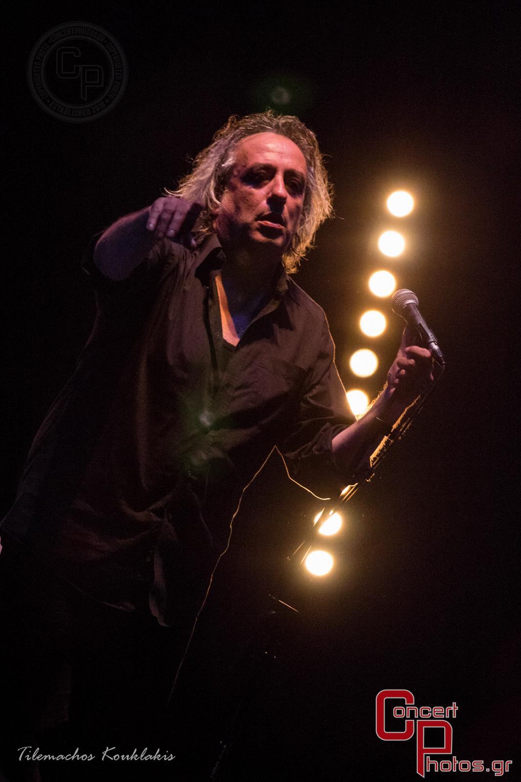 Γιάννης Αγγελάκας - Σύννεφα με Παντελόνια-Aggelakas-2 photographer:  - concertphotos_-1405153161