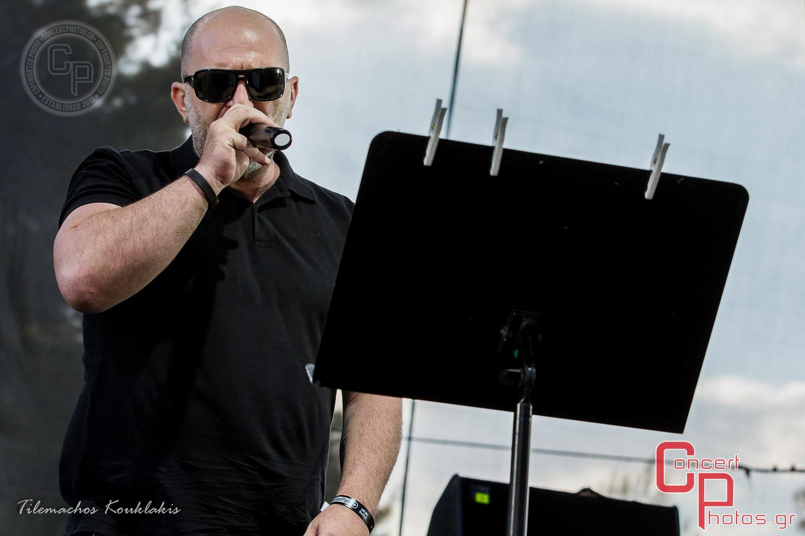 Rockwave 2014-Rockwave 2014 - Day 1 photographer:  - Rockwave-2014-51