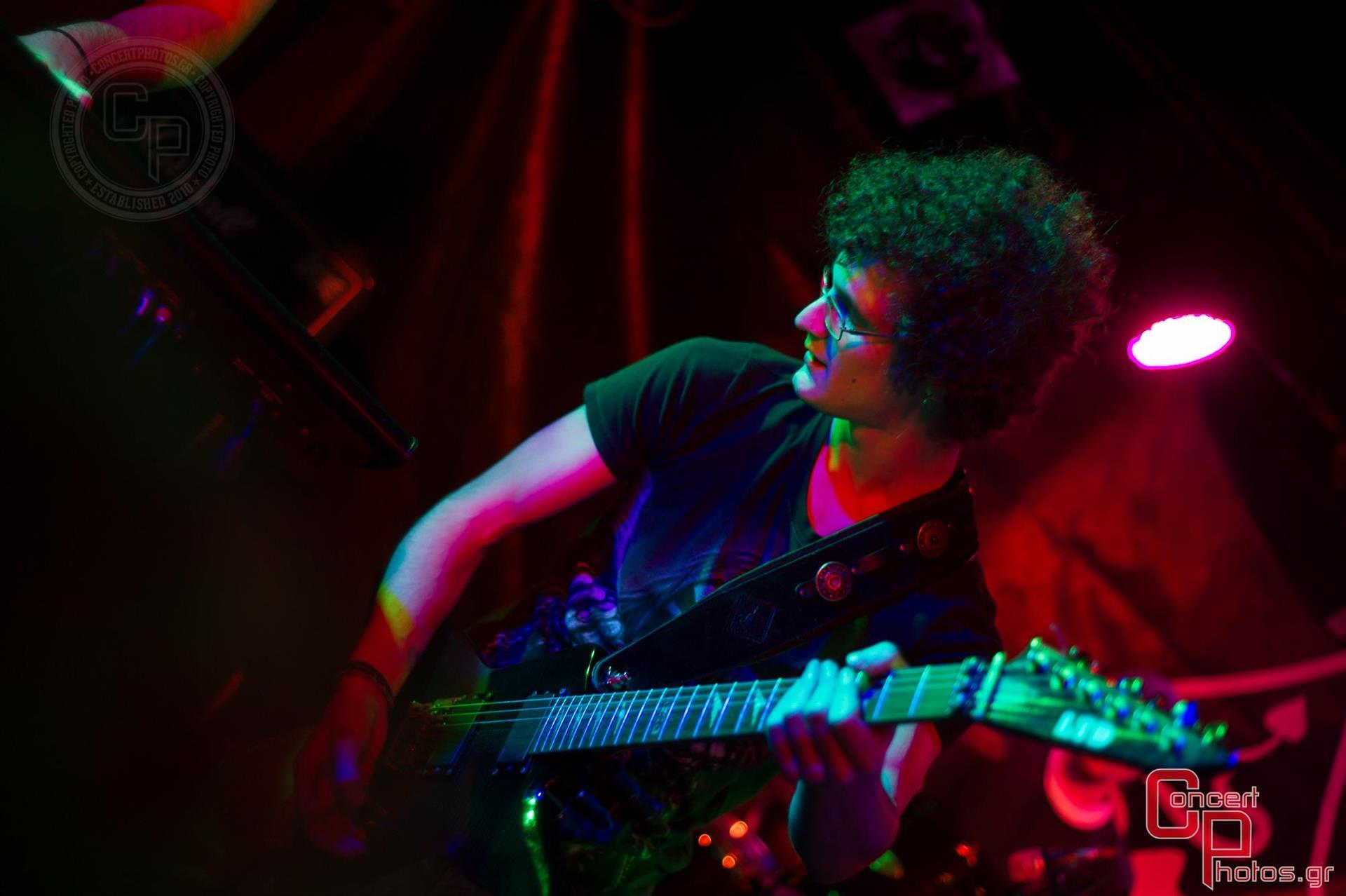 Battle Of The Bands Athens - Leg 3- photographer:  - ConcertPhotos - 20150104_2146_46