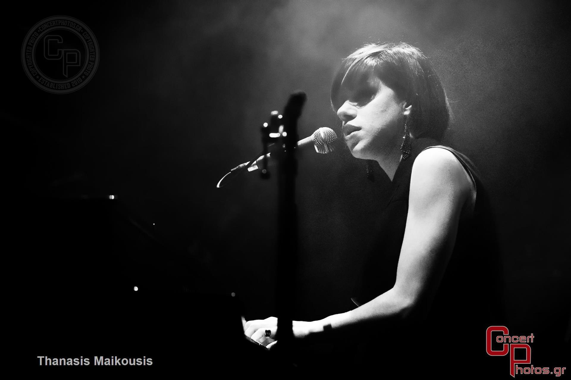 Monika-Monika photographer: Thanasis Maikousis - ConcertPhotos - 20150227_2301_41