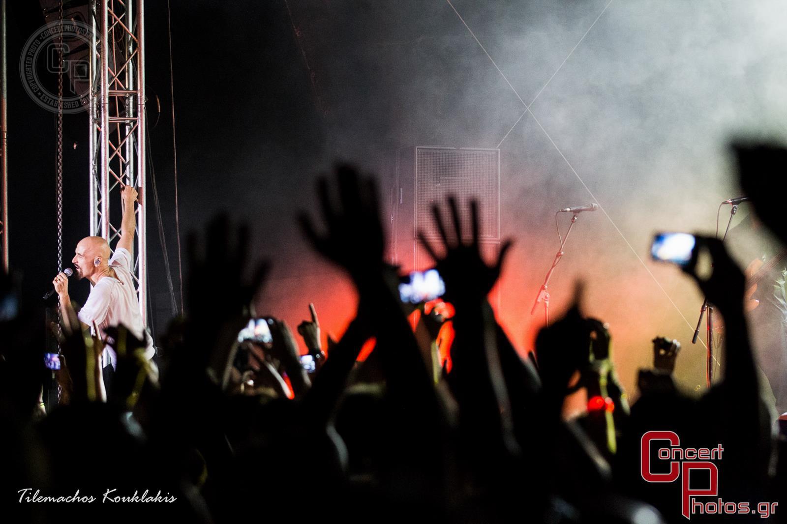 James & Moan-James-Theatro Vrachon photographer:  - Rockwave-2014-55