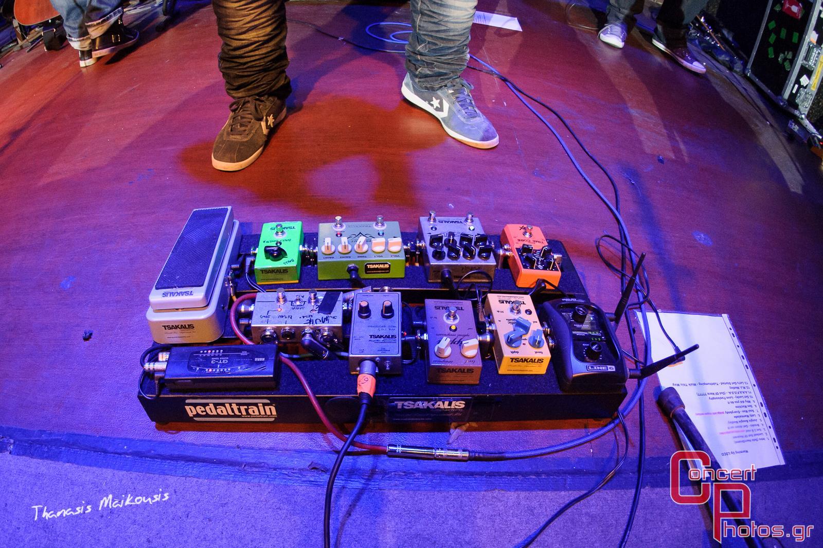 Locomondo- photographer:  - ConcertPhotos-3437