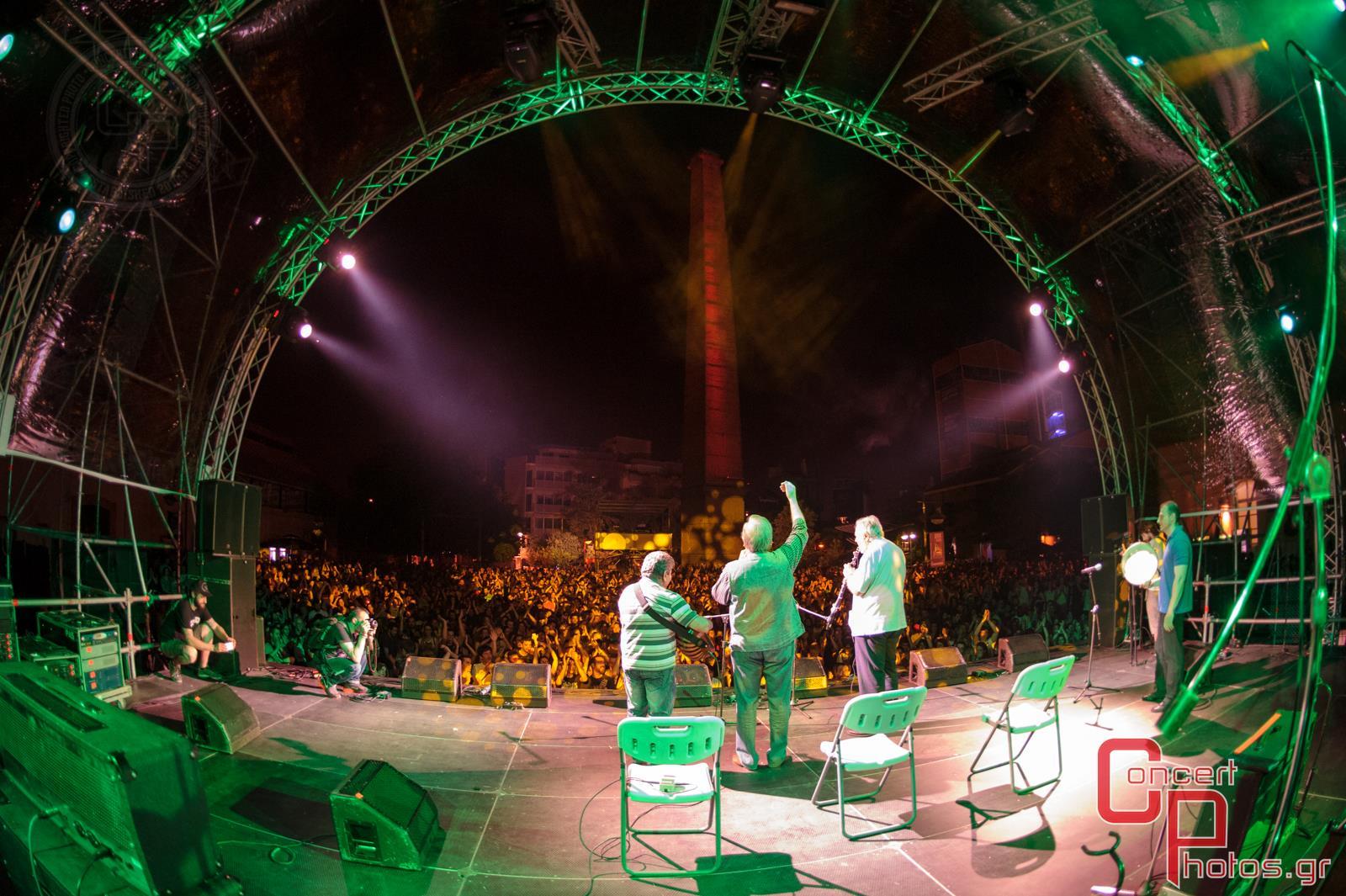 Μία συναυλία για τη Σχεδία 2014-Sxedia 2014 photographer:  - concertphotos_20140526_22_42_48