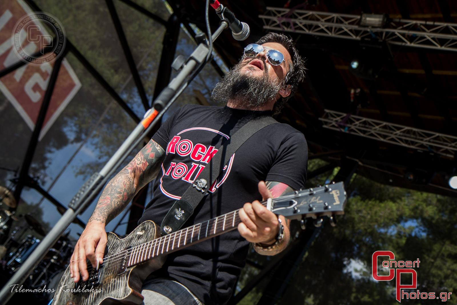 Rockwave 2014-Rockwave 2014 - Day 1 photographer:  - Rockwave-2014-2