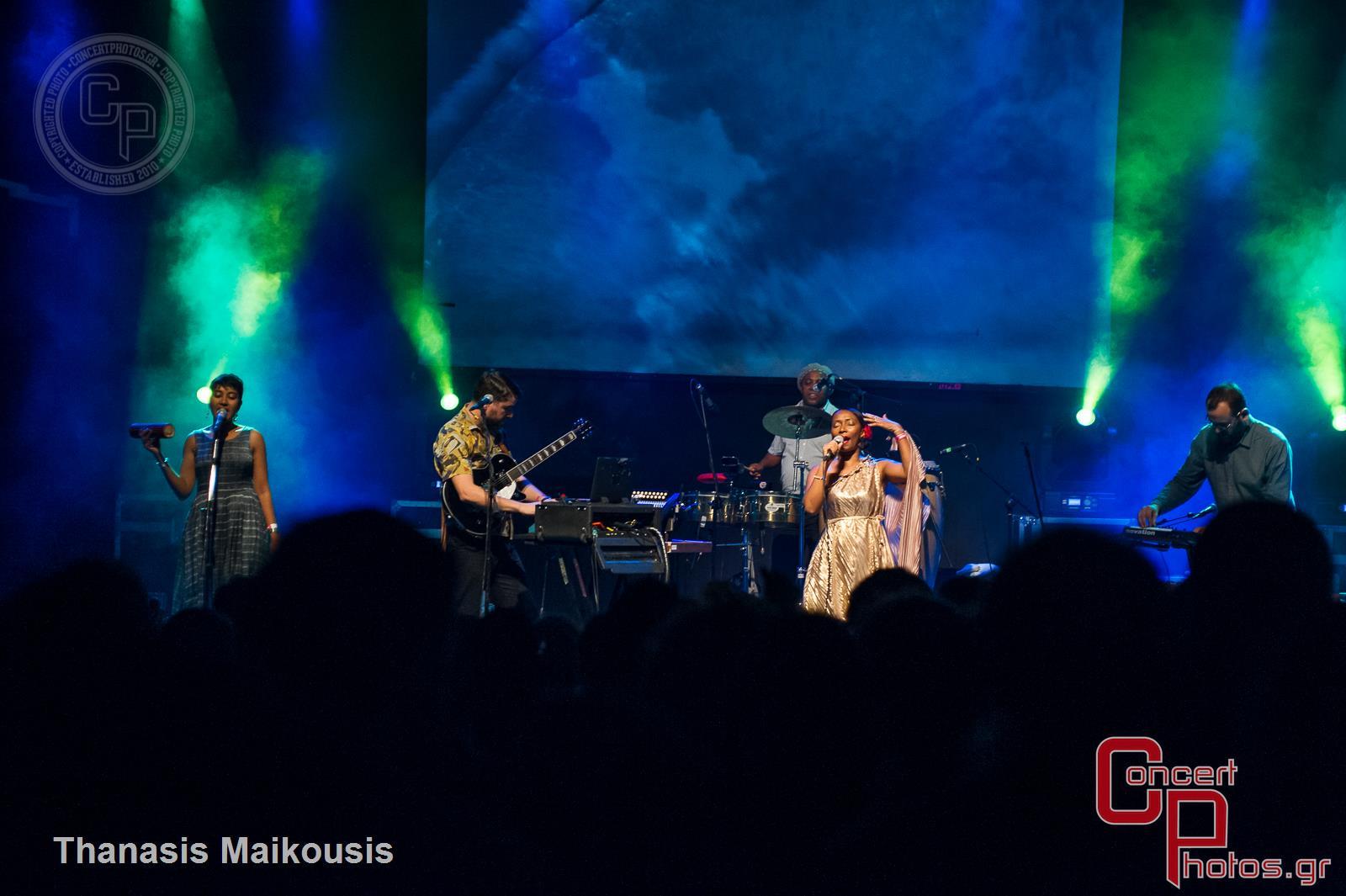 Quantic & Kill Emil -Quantic Kill Emil Gagarin photographer: Thanasis Maikousis - ConcertPhotos - 20141023_2316_01
