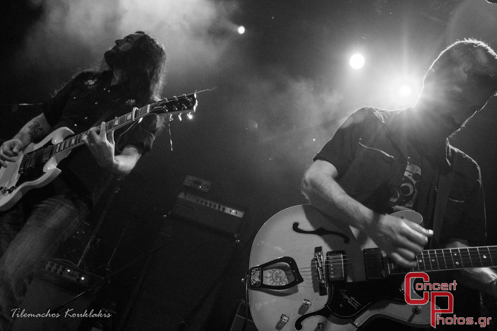 Last Drive-Last Drive Gagarin Day 2 photographer:  - concertphotos_-8178
