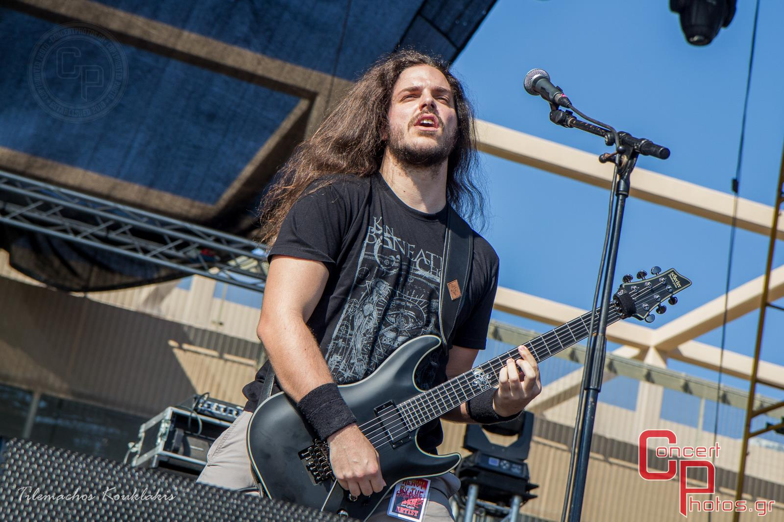 Heavy By The Sea 2014-Heavy By The Sea 2014 photographer:  - concertphotos_20140627_09_10_44-2